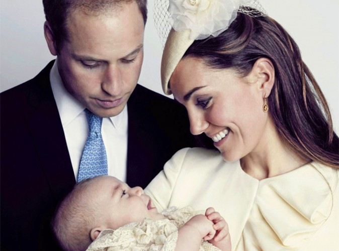 Kate Middleton : son gynécologue a été honoré par la reine !