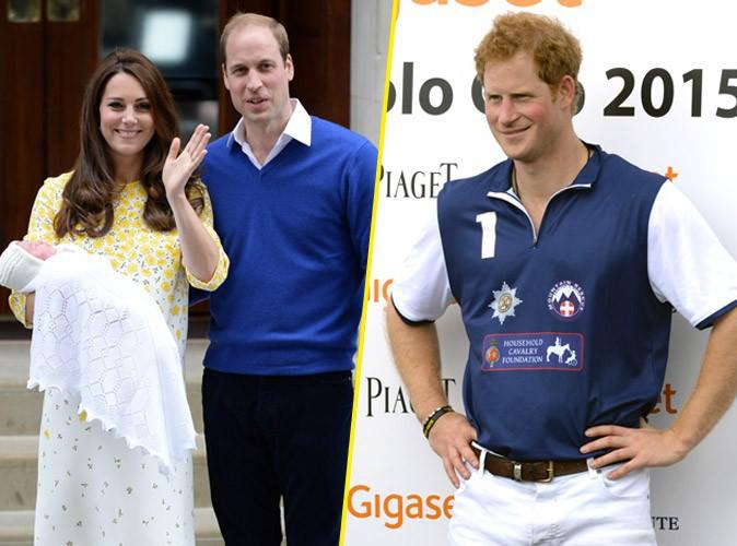 Kate Middleton, William et Harry : leur vie de château coûte un bras !