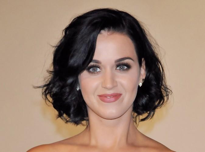 Katy Perry : dévastée par la mort de son ex, meurtrier !