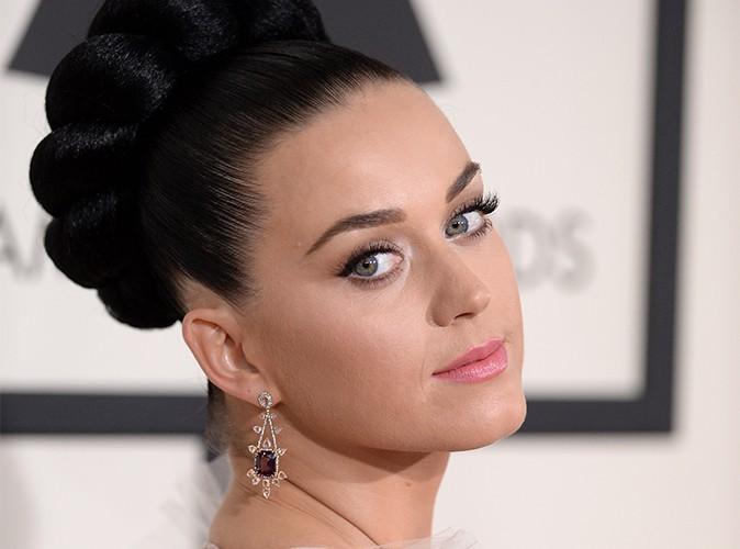 Katy Perry : elle franchit le cap des 50 millions d'abonnés sur Twitter, du jamais vu !