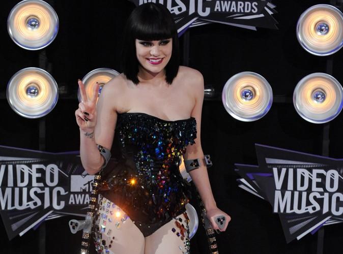 Katy Perry : elle se sépare de Jessie J comme première partie…