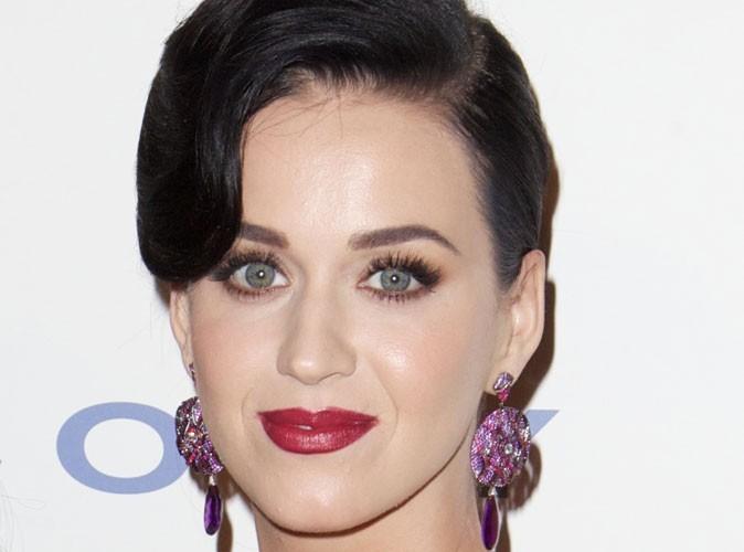 Katy Perry et John Mayer : deux amoureux fous l'un de l'autre au concert des Rolling Stones !