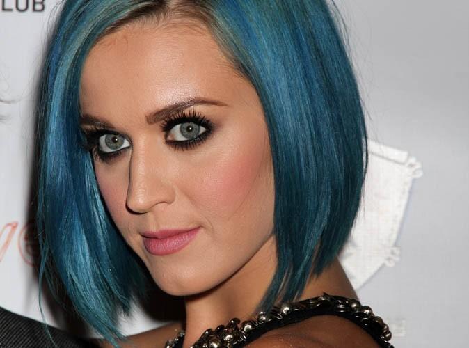 Katy Perry : son concert en 3D va nous en mettre plein la vue !