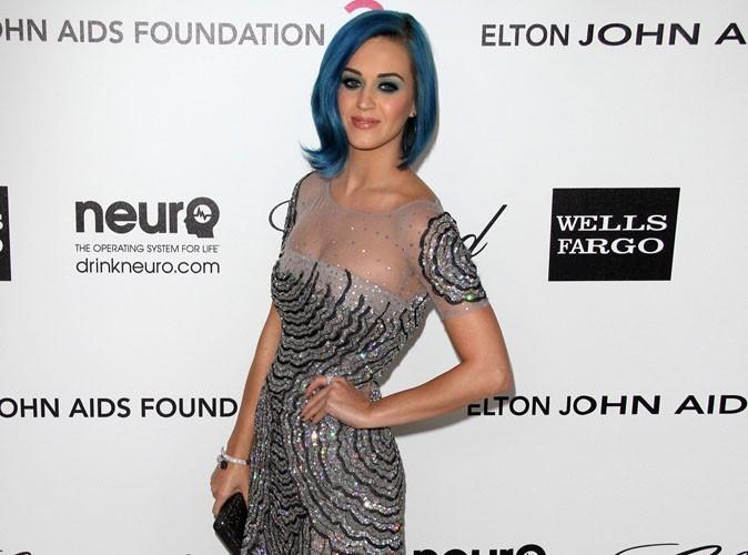 Katy Perry : un nouvel homme dans sa vie ?