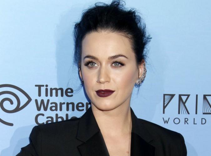 Katy Perry veut racheter un couvent, des nonnes s'y opposent !