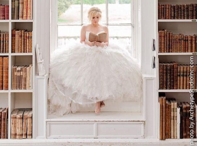 Kelly Clarkson : la future mariée dévoile la robe de sa fête de fiançailles !