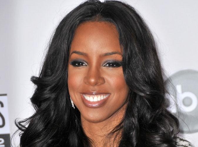Kelly Rowland : elle dévoile le premier extrait de son prochain album...