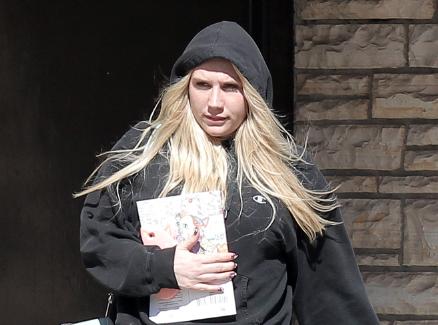 Kesha : que va-t-il se passer maintenant qu'elle a perdu son procès contre Dr Luke ?