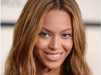 Kevin Federline : l'ex de Britney présente ses excuses à Beyoncé !