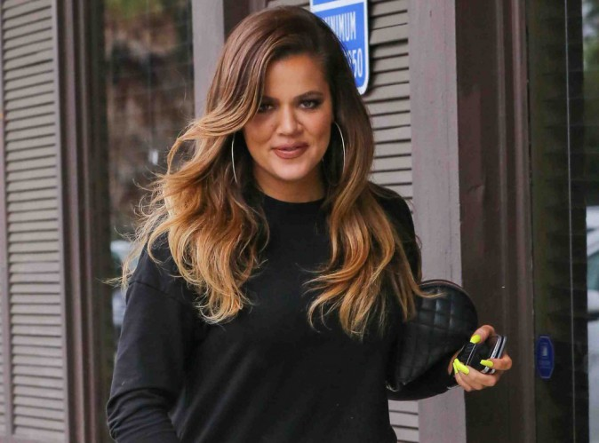 Khloé Kardashian : c'est (encore) fini avec French Montana !