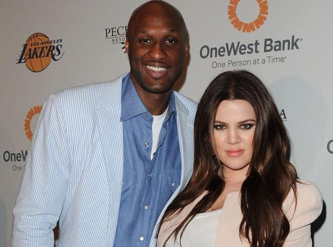 Khloe Kardashian : elle désespère toujours d'avoir un enfant et tente la fécondation in vitro !