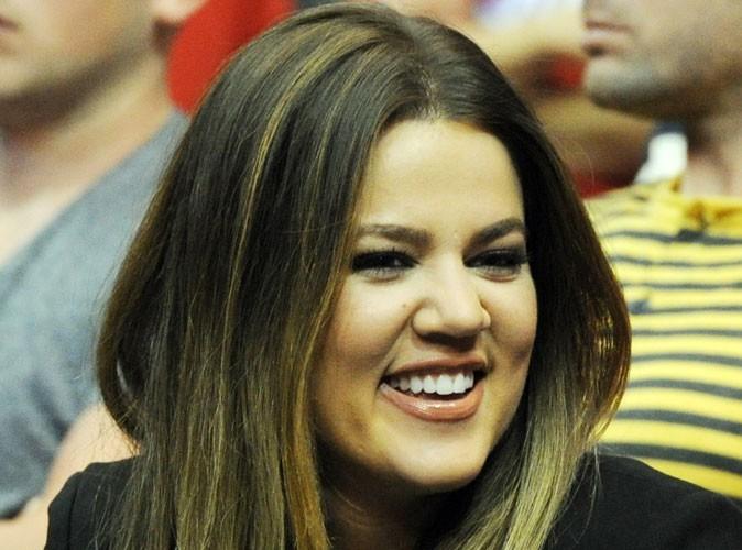 Khloe Kardashian : elle quitte la PETA suite à l'agression de Kim…
