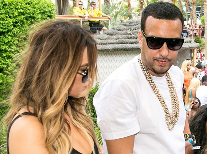 Khloé Kardashian et French Montana : les clichés de l'infidélité ?