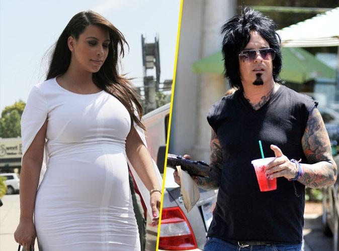 Kim Kardashian : accusée de ne pas montrer d'empathie pour les victimes de la tornade en Oklahoma, elle se fait clasher !