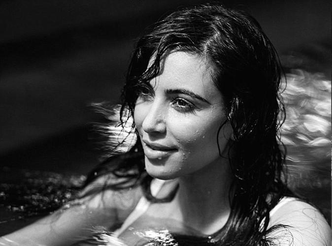 """Kim Kardashian : après la saison 9, elle quittera sa fameuse télé-réalité """"Keeping Up With The Kardashians"""" !"""
