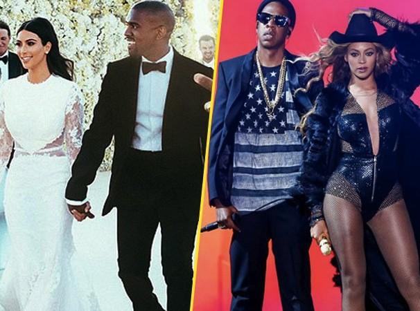 Kim Kardashian : elle ne pardonnera jamais à Beyoncé à moins d'avoir des excuses publiques !