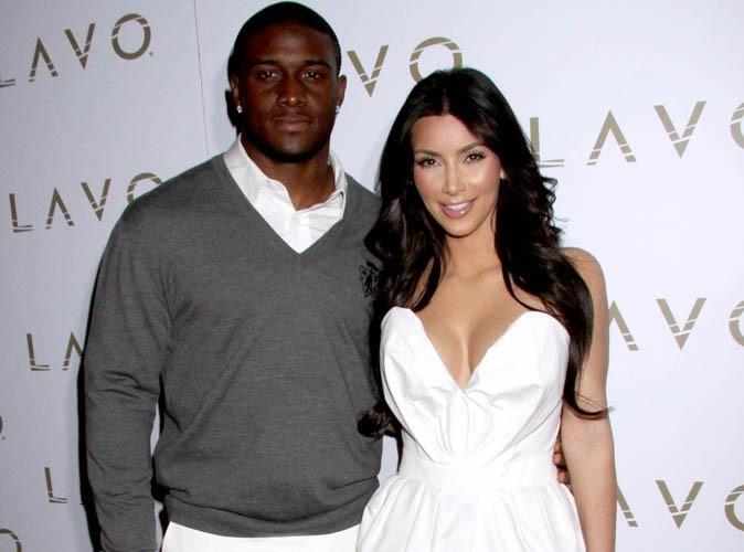 Kim Kardashian : elle ne veut plus jamais sortir avec un joueur de football américain !