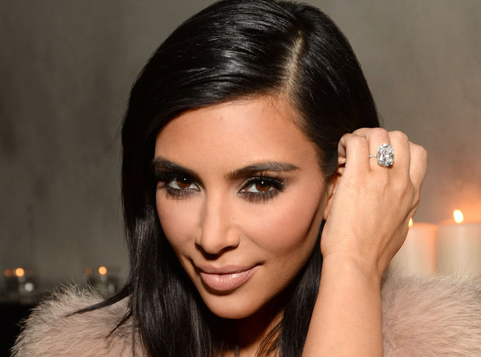 Kim Kardashian : enfin de bonnes nouvelles après son agression à Paris !