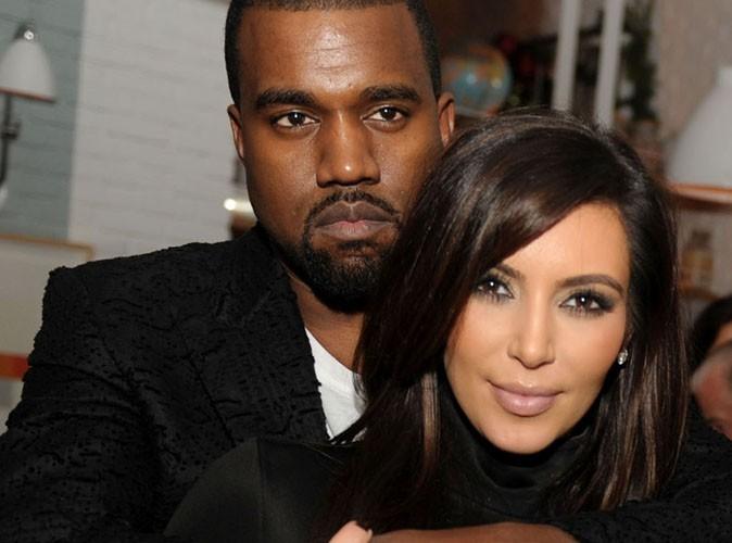 Kim Kardashian et Kanye West : ils évitent les contrôles de sécurité de l'aéroport…ou pas !