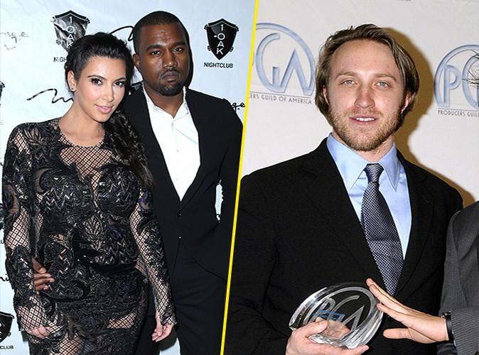 Kim Kardashian et Kanye West : ils trainent en justice le co-fondateur de Youtube, Chad Hurley !