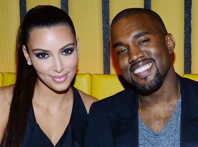 Kim Kardashian et Kanye West : North déjà pourrie gâtée par Beyoncé et Jay-Z !