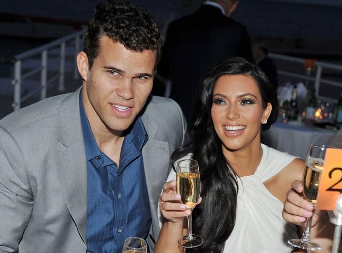 Kim Kardashian et Kris Humphries : enfin les photos de leur lune de miel !