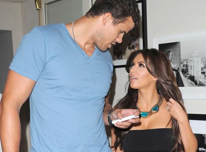 Kim Kardashian : grillée par son interview chez Oprah ?