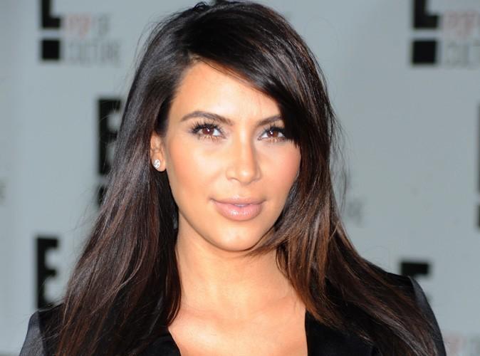 """Kim Kardashian : """"Je suis trop fière de Khloé !"""""""