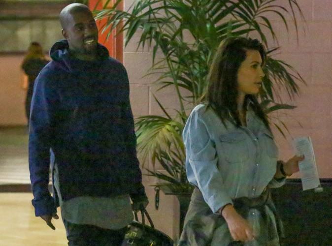Kim Kardashian & Kanye West, leur fantastique maison à 11 millions de dollars !