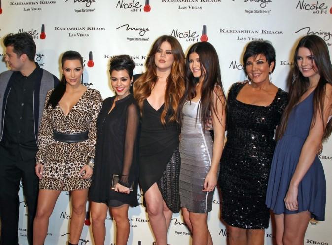 Kim Kardashian : la star et sa famille s'apprêtent à lancer un magazine !