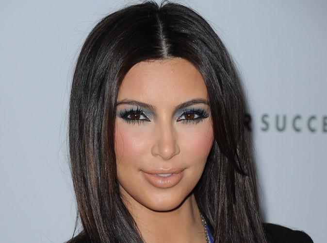 Kim Kardashian : sa première apparition depuis la naissance de sa fille Nori enfin programmée !