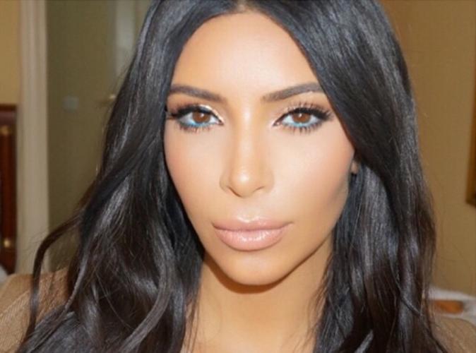 Kim Kardashian veut être la styliste de Bruce Jenner !