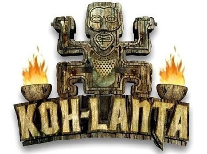 Koh Lanta le retour, ce n'est pas pour maintenant !