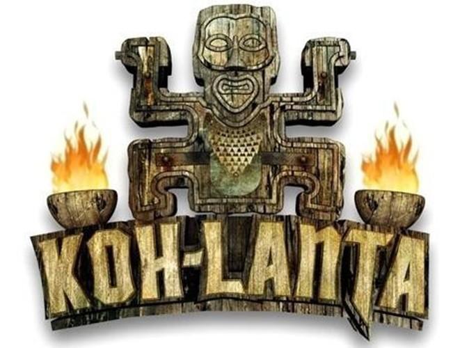 Koh-Lanta : TF1 réclame le retour de l'émission en 2014 !