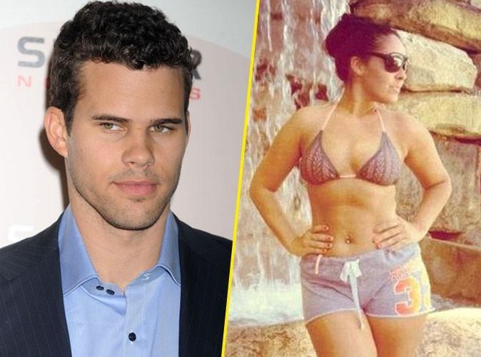 Kris Humphries : son ex-girlfriend Myla Sinanaj n'est pas enceinte !