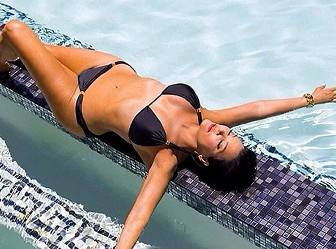 Kris Jenner : et si la plus sexy du clan Kardashian, c'était la Momanger ?!