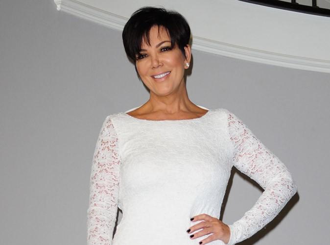 Kris Jenner : sa sœur révèle la cause de sa rupture avec Bruce !