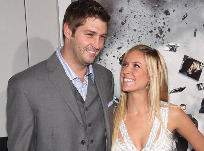 Kristin Cavallari : elle attend un second enfant avec son mari Jay Cutler !