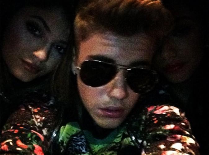 Kylie Jenner : LE cliché qui risque d'agacer son ex-BFF, Selena Gomez !