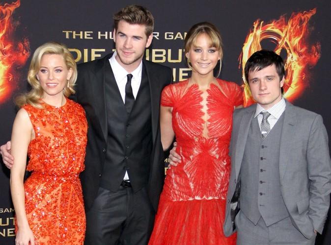 L'agenda de la semaine : Hunger Games battra-t-il des records au box-office français ?