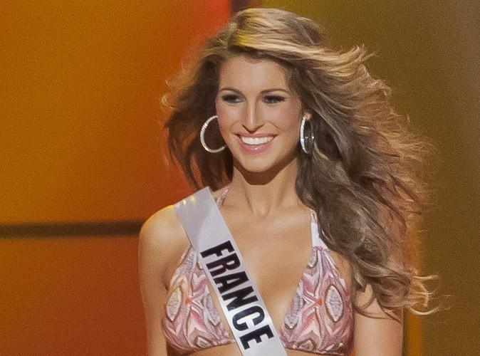 L'agenda de la semaine : Miss France rend son écharpe!