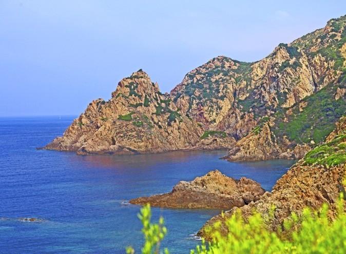 Jusqu'au 3 septembre, la Foire de l'Île-Rousse, en Corse