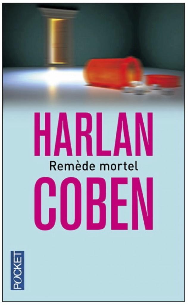 Deux Harlan Coben sinon rien !