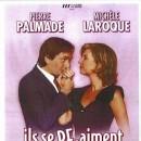 """20h30 Le """"re-tour""""du drôle de couple Pierre Palmade et MichèleLaroque"""