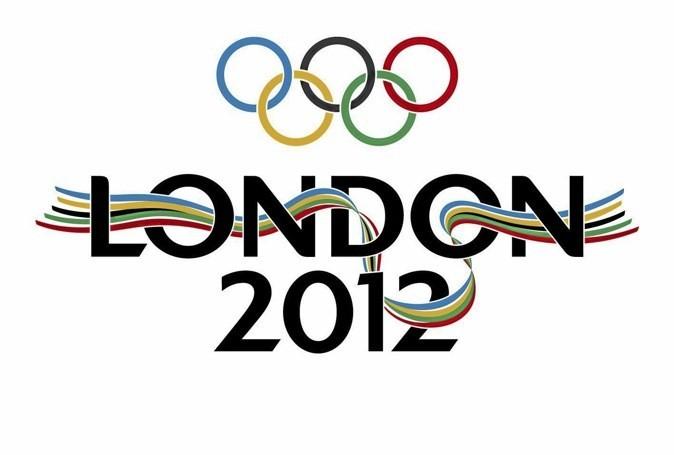 TF1 s'offre la cérémonie d'ouverture des JO de Londres, commentée par Denis Brogniart, Harry Roselmack et Amélie Mauresmo.