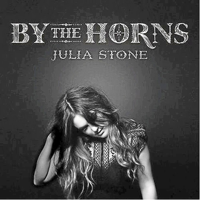 By the Horns (Discograph). 13,99