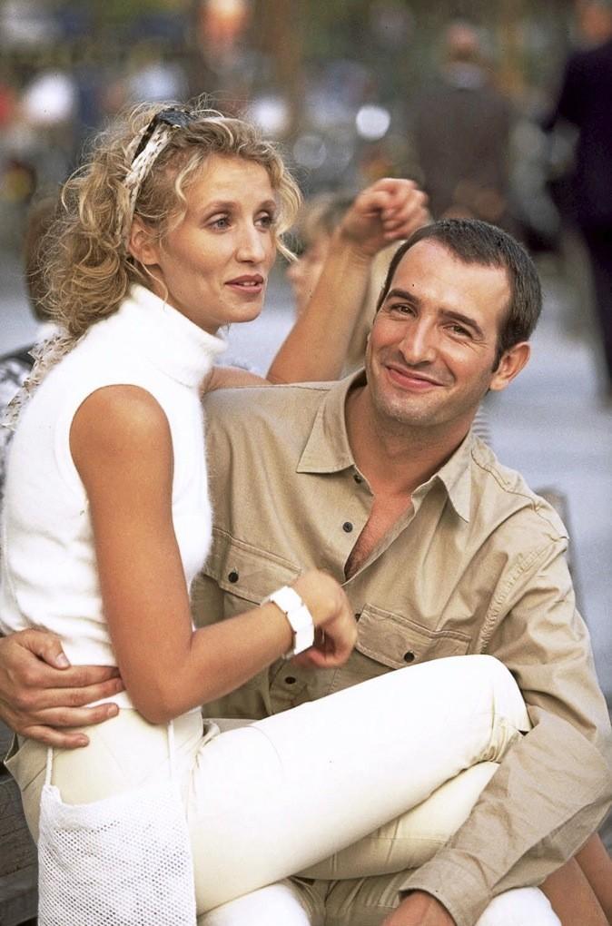 L agenda des copines trendy du mardi 1er mai 2012 for Lamy dujardin