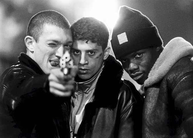 Raie-Bue  - Page 9 La-projection-du-film-La-haine-a-Paris-!_portrait_w674