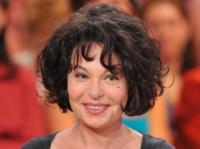 L'agenda du week-end : Isabelle Mergault : marraine de la Nuit des Publivores!