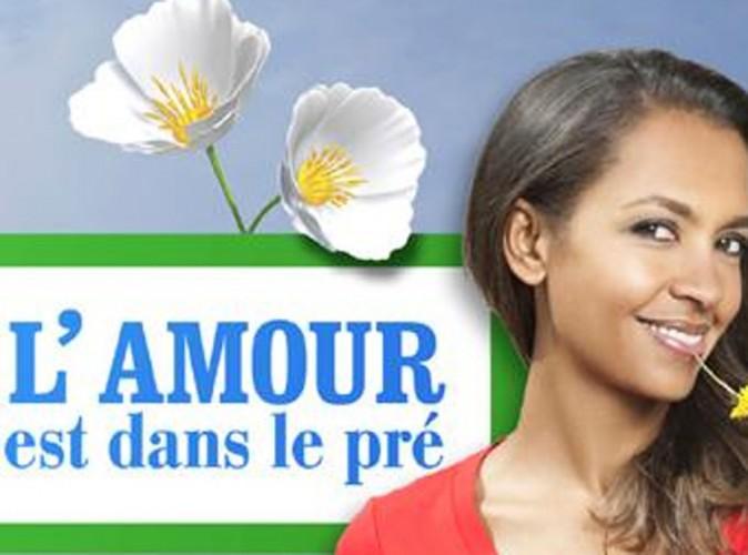 L'Amour est dans le pré : c'est confirmé, l'émission va accueillir son premier candidat gay !